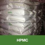 Agent de résistance à l'eau et à la poudre polymère ré-dispersible