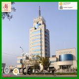Pre-Проектированные здания с стандартом SGS от Китая (EHSS027)