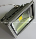10W適用範囲が広い防水穂軸LEDの洪水ライト