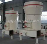 Bergwerksausrüstung-Golderz-reibender Tausendstel-Maschinen-Chinese-Lieferant