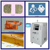 Pil máquina de corte a laser UV