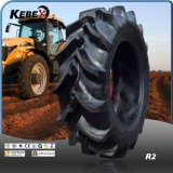 China New Factory Wholesale Qualified Cheap Agricultural Tire / Farm Tire / Tractor Tire