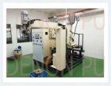 PUのエラストマー機械/ポリウレタン混合機械