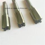 Torneiras de rosca HSS M24 * 1.5