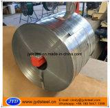 柔らかい材料の熱いすくいは鋼鉄ストリップに電流を通した