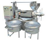 A melhor máquina de pressão de venda do petróleo de amendoim