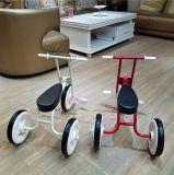 Japan-Entwurfs-Baby Trike /Children Dreirad 2017 für 2-5 Jahre alt