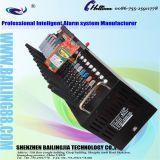 8 Port 32 FWT SIM Borne fixe sans fil GSM de GSM Gateway