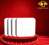 China-Hersteller Belüftung-Schaumgummi-Vorstand 5mm