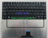새로운 저희 Acer Aspire를 위한 Keyboard 1810 1810t 1810tz