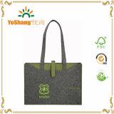 Estimé sac pour les hommes d'affaires estimé sacs fourre-tout des sacs à main & Sacs Messenger