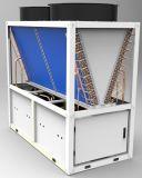 セリウムが付いている商業使用のヒートポンプの給湯装置に水をまく空気は、A02hシリーズHw10p-C24承認した