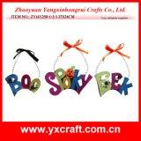 Halloween 선물 기술 Halloween 새로운 디자인 최신 판매 선물 품목 (ZY11S356-4-5)