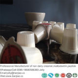 Не Creamer молочных продуктов для пищевая добавка в 500g саше упаковки
