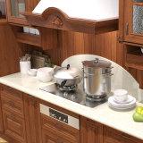 Oppein SGS Oak Best Line keukenkastje (OP15-PP01)
