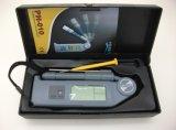 Kl0101 Medidor digital de PH com faixa de 0-14