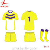 Impresión Térmica Camisa de Rugby
