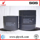 カルシウム炭化物の製造業者25-50mm/50-80mm/80-120mm