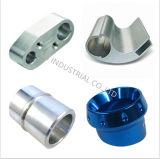 Messing/kupfernes Bronze/Aluminum/Edelstahl-Schweißgerät-Teil