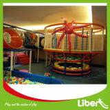 Crianças pequenas programável interior Favoritos parque infantil para venda