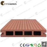 Moderner dekorativer im FreienWPC Decking-Fußboden (TW-02B)