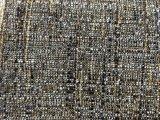 Tessuto americano della mobilia del mercato (R016)