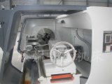 جديد ثقيلة - واجب رسم [قك1322] [كنك] أنابيب خيط سنّ اللولب مخرطة آلة لأنّ عمليّة بيع
