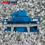 Hochleistungs--Sand, der Maschine herstellt