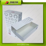 Le globe oculaire de Tianjin protègent le module Optometric de service