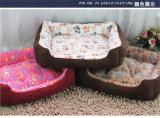 [يإكس1036] أثر قدم ستّة مجموعة كلب سرير