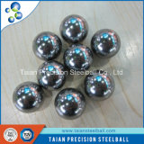 Bicromato di potassio Steelball per il prezzo basso degli accessori della bicicletta e dell'automobile