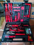 professionelles mechanisches Set des Hilfsmittel-75PCS (FY1475B)