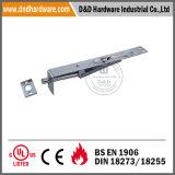 Bullone a livello del portello dell'acciaio inossidabile per i portelli del metallo