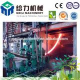 Машина раскручивателя для CCM (Fujian Geili)