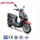 Самокат силы e мощного электрического мотоцикла метки EEC/Ce/E большой