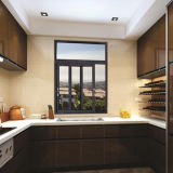 Hardware Casing (FT-WW90)のFeelingtop Aluminum Wooden Windows