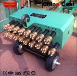 具体的なハンマーを欠く手持ち型の具体的な粉砕機のコンクリート