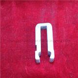 Précision de qualité moulant des pièces d'acier inoxydable