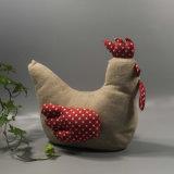 Hot fr71 arrêt de porte standard de tissu de poulet