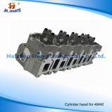 Autoteil-Zylinderkopf für Mitsubishi 4m40 Me202621 908515 4m40t/4m41/4m42
