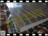 Толщиной акриловый лист (MR-008)