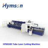 De Scherpe Machine van de Laser van de Vezel van de Buis van Hymson