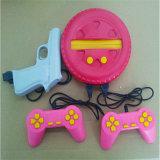 Promotion 2014 ! TV 8 bits jeu vidéo Console Player F-03