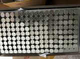 50A, 200V, 400V, 600V---Bosch Automobildiodengleichrichter---Bp502, Bp504, Bp506
