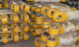 Cilindro hidráulico de las máquinas segadores