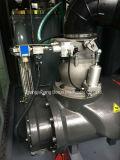 이동할 수 있는 유형 나사 공기 압축기 공장 가격