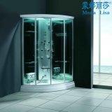 Sala de vapor de luxo Monalisa New Style M-8266