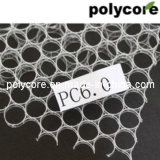 PC (PC6.0 Honeycomb)