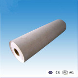 6650 Nhn Poliimida papel de isolamento