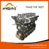 Bloc-cylindres 3L pour l'engine de camionnette de livraison de Toyota